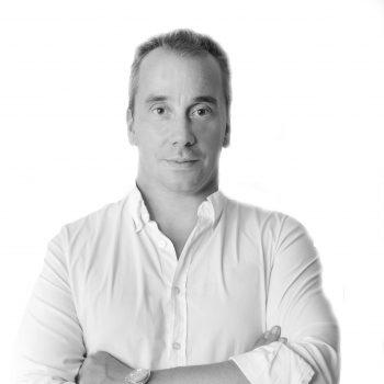 Marco Dal Cortivo