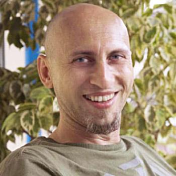 Mirko Vinante