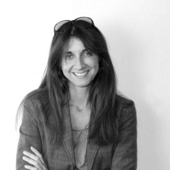 Rossana Ottofaro
